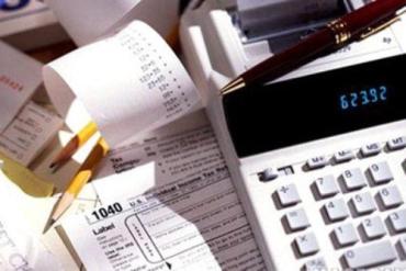 Бизнесмен уклонился от уплаты 4,5 миллионов гривен налогов