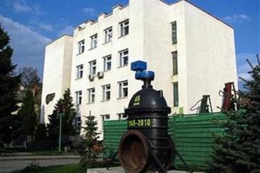 Вчера водники оплатили 2 миллиона 120 тысяч гривен за пользование светом