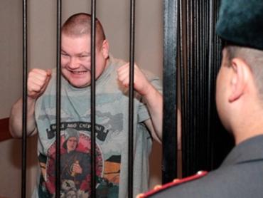 За совершенное уголовное преступление молодого человека приговорено к 4 годам
