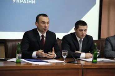"""Налоговая Ужгорода подозрительно себя ведет на """"Золотой горе"""""""