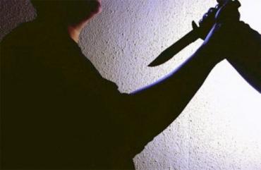 В Хустском районе парень нанес ножом ранения своим соперникам