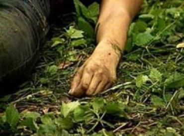 Вместо грибов жительница Мукачевского района нашла труп