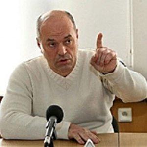 Скандальный Ратушняк выступит сегодня в политической программе «Прямым текстом»
