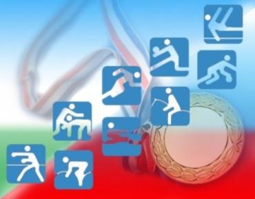 Торжественное открытие состоится 10 июня в спорткомплексе «Юность»