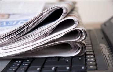 В Закарпатье каждый день одна шокирующая новость за другой