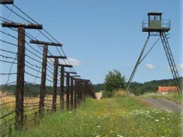 В Словакии задержали 2 группы нелегалов из Закарпатья