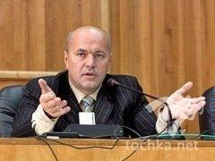 Сергій Ратушняк має багато транспортних засобів та замало доходів