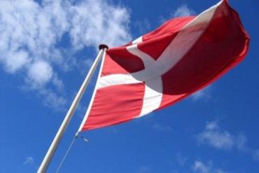 На референдуме в Дании проголосовали против евроинтеграции