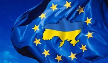 Украина ожидает окончательное решение миссии Европарламента