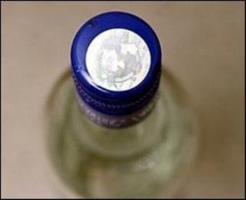 В ЕС развернулись жаркие споры из-за водки