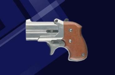 МВД намерено разрешить всем украинцам свободно покупать пистолеты травматического действия.