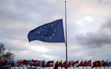 Комиссия ПАСЕ поддержала поправку о лишении делегации России права голоса