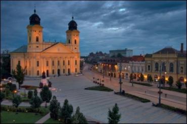 Венгрия производит более удручающее впечатление, чем Греция