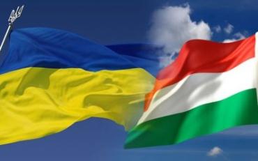 Новий Закон України про освіту тоне у морі критики його сьомої статті