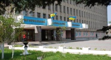 В структуре УжНУ образовано новое подразделение - НИИ