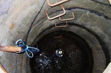 В Иршавском районе школьника нашли в колодце уже мертвым