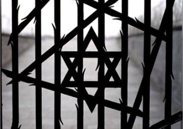 Раскаяние в иудаизме – это одна из основ религии