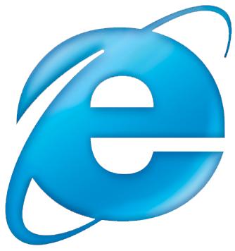 К середине 2008 года число пользователей в Интернете составило около 1,4 млрд человек