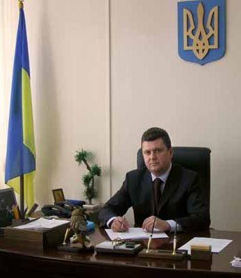 Щиро вітаємо Андрійцьо Василя Дмитровича з Днем народження!
