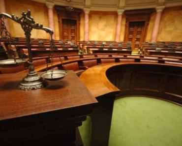 Адвокат обвиняемого в расстрелах беркутовца не является на заседание