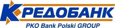 Банк непотеснявшись, загнал своих клиентов в Ужгороде в «минуса» задним числом