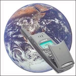 На Закарпатье услуги связи предоставляют 84 предприятия
