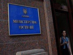 Может прапорщику Петренко уже следует подумать об объявлении войны России?