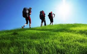 Управління туризму та курортів Закарпатської ОДА повідомляє...