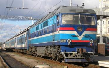 Укрзалізниця запустить новий поїзд через всю Україну