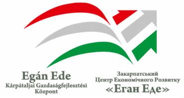 Фінансову підтримку Угорщини спрямовано передусім для закарпатських угорців