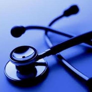 Пациенты, выбирая заведение, будут решать, какому из них перечислять деньги