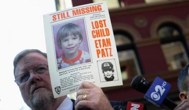 В США Розкрили вбивство 40-річної давнини