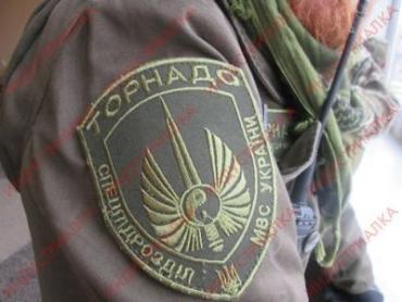 Бойцы батальона «Торнадо» задержаны за пытки и групповое изнасилование