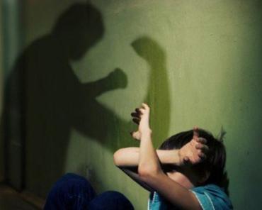 На Львовщине односельчанин изнасиловал ребенка