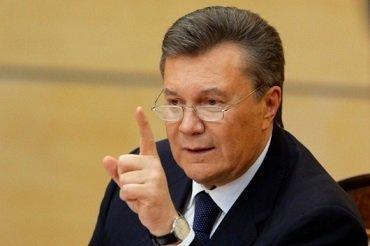 В Ростове состоится пресс-конференция Виктора Януковича