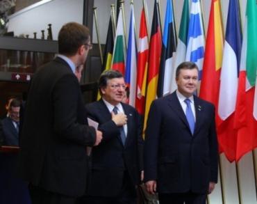 Румынские коллеги будут помогать Украине в евроинтеграции