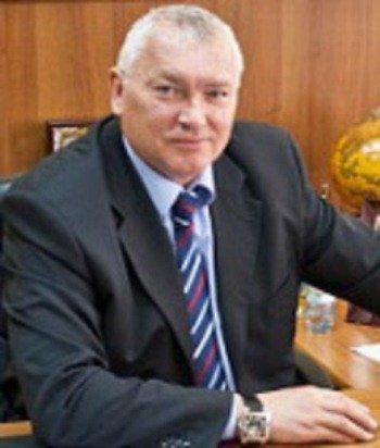 Стало известно об выходе из рядов партии регионов Анатолия Перцева
