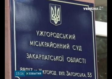 Общественный совет намерен обжаловать возвращение Погорелова в суде