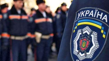 Процесс переаттестации будет курировать Центральная комиссия МВД