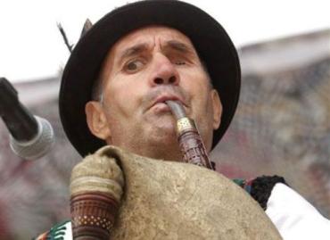 Индекс печали: Гуцулы оказались счастливее жителей Донбасса