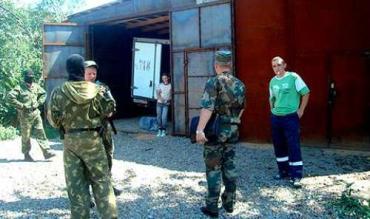 Сергей Курченко поставлял в Украину контрабандное топливо