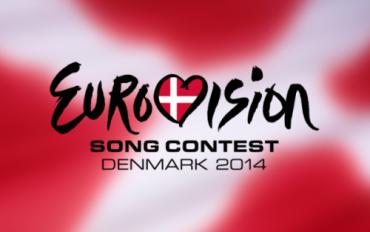 «Евровидение-2014» пройдет в Копенгагене с 6 по 10 мая
