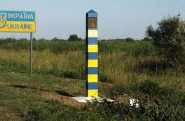 50 проектов на общую сумму 16 млн. евро получило Закарпатье с 2007