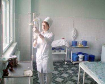Всемирный банк даст $300 миллионов на медицину, что-то достанентся и закарпатцам