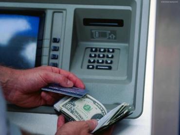«Золотая» или «валютная лихорадка» охватила пограничное Закарпатье