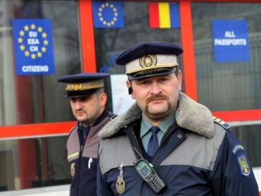 Румыны отменят визы для обладателей шенгена из Молдовы