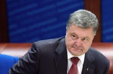 Сегодня в Минске Петр Порошенко встретится с Владимиром Путиным