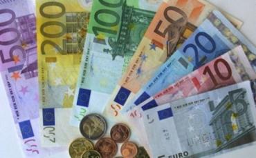 """В Польше кассир банка ошиблась всего лишь на """"один ноль"""""""