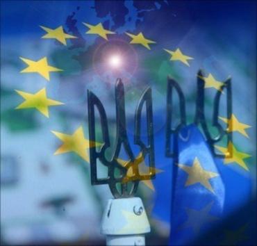 """Звоните на """"горячую линию"""" с вопросами о евроинтеграции"""