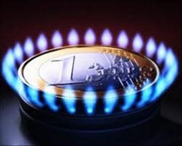 ОАО «Закарпатгаз» отсоединил от газоснабжения 1427 потребителей